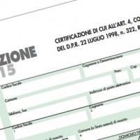 cu-certificazione-unica-2015