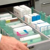 graduatorie-farmacia