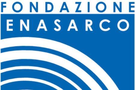 come-versare-i-contributi-enasarco_4fabd431cc4a32249667bd5271159bc2