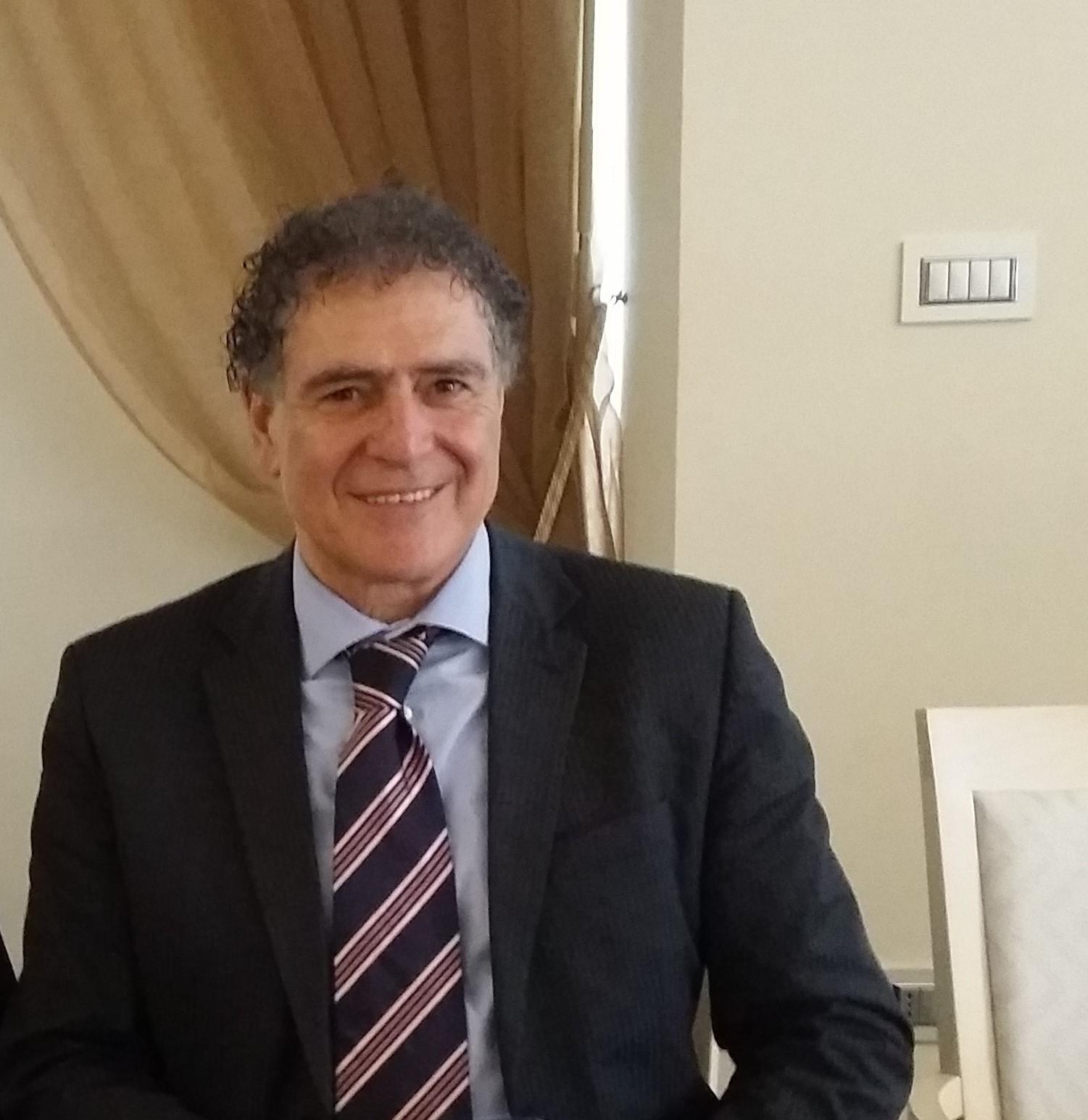 G.hotel Da Vinci Cesenatico assemblea 14 maggio 2015 (3)