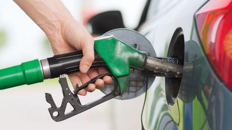 fatturazione elettronica carburante