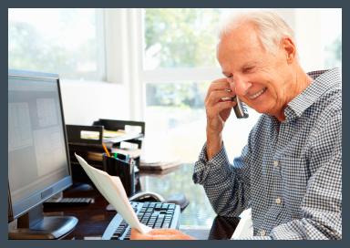 pensione anticipata enasarco