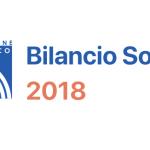 Bilancio sociale Fondazione Enasarco
