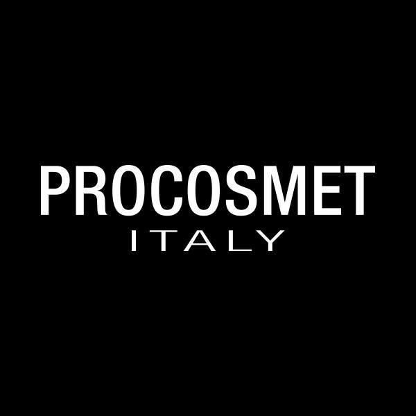 PROCOSMET ITALY